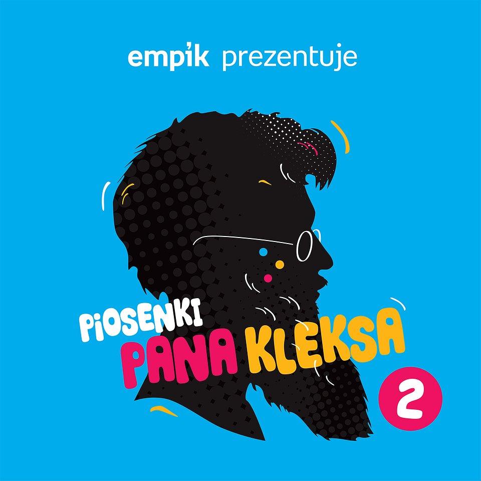 Piosenki_Pana_KleksaV2_Empik_1500x1500_RGB_300dpi.jpg