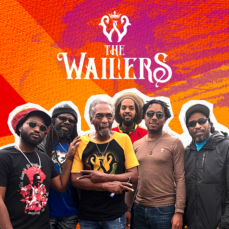 TheWailers_Flyer (1).png