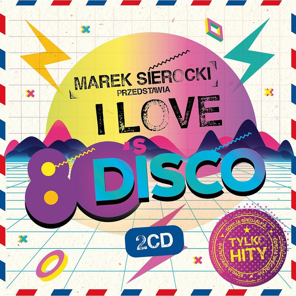 80 Disco cover.jpg