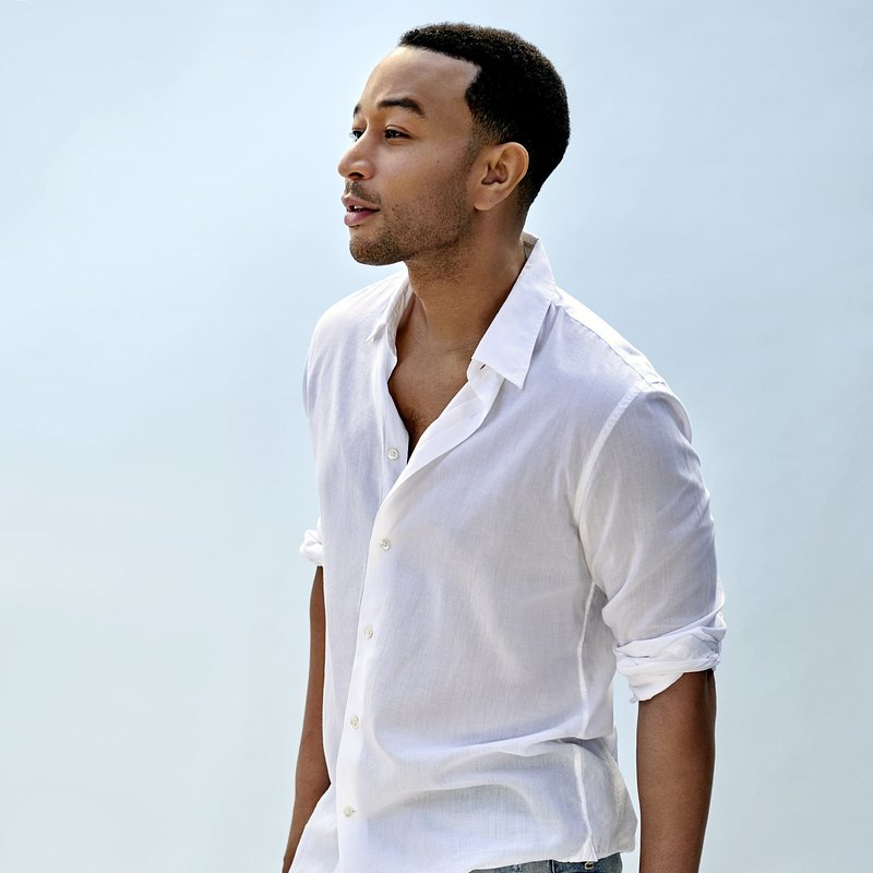 JohnLegend_05_1161_G.jpg