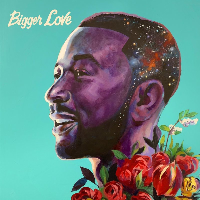 JL Bigger Love Cover.jpg