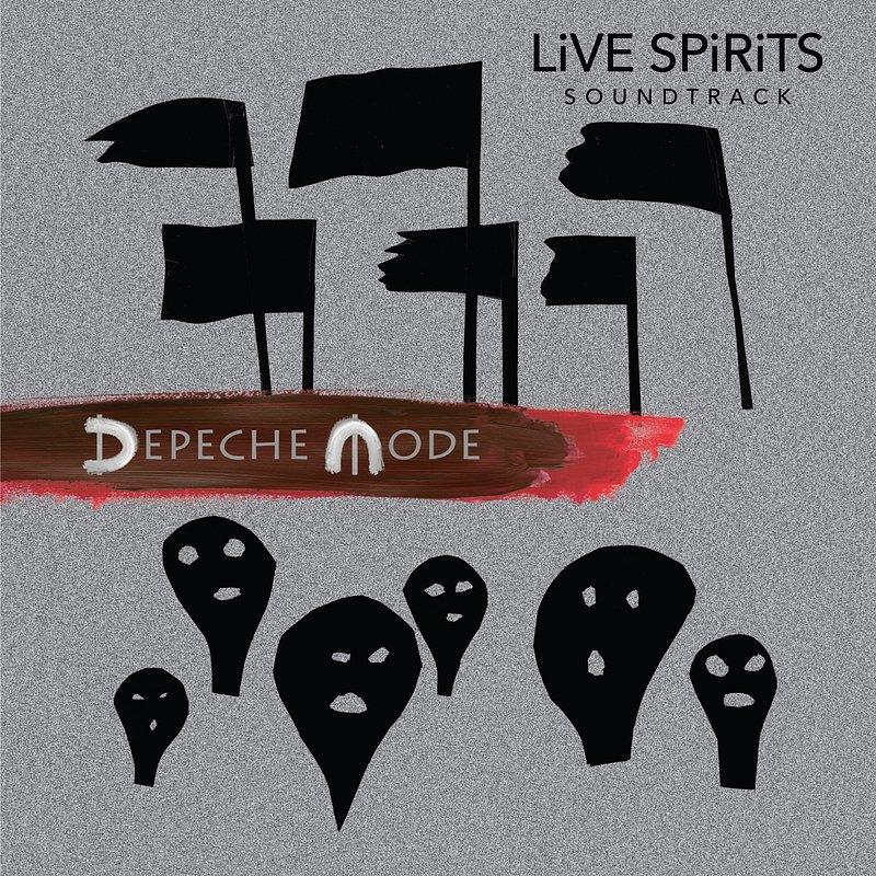 DM_LIVE-SPIRITS_cvr_3000px.jpg