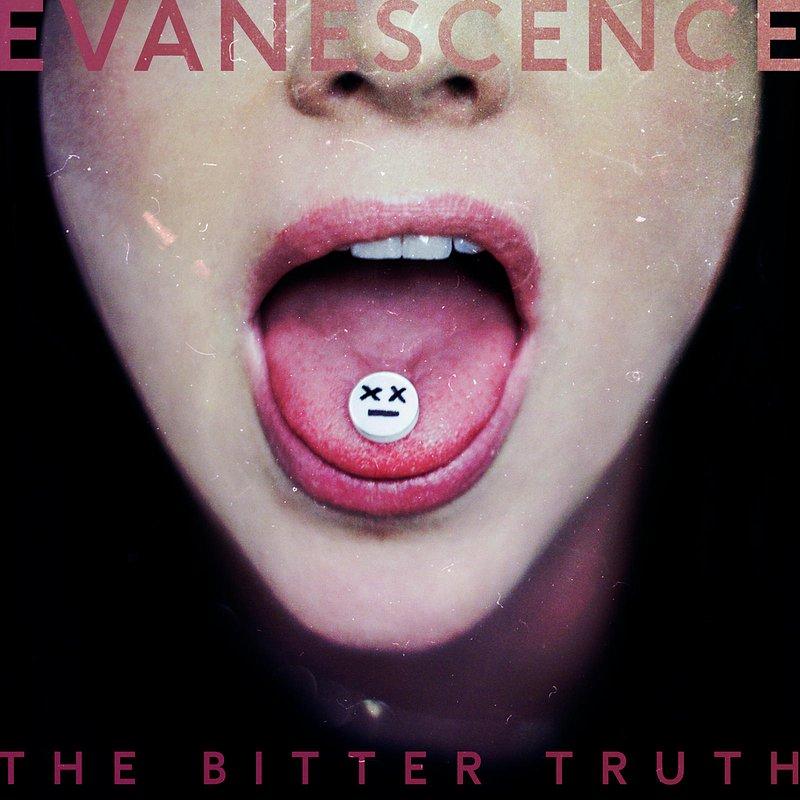 Evanescence.jpeg