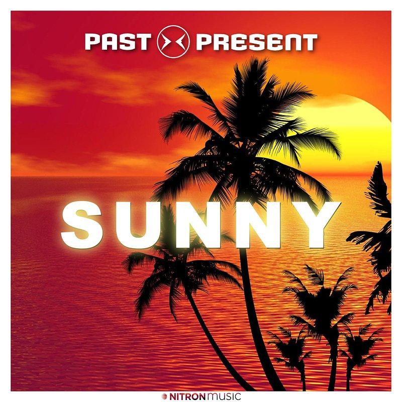 Past Present - Sunny (Bodybangers Mix).jpeg