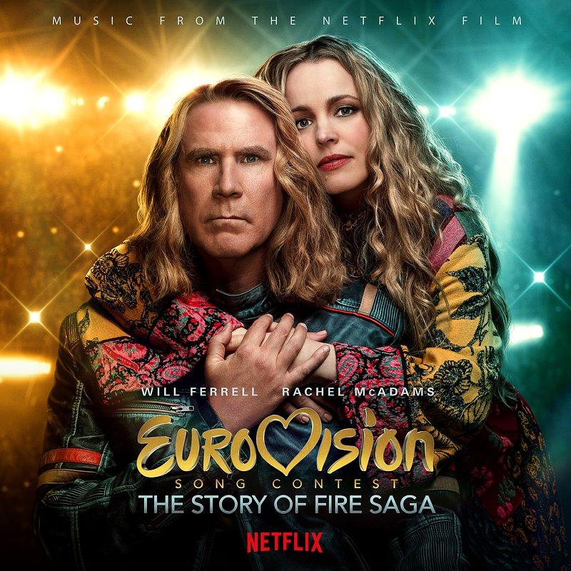 Eurovision OST cover.jpg