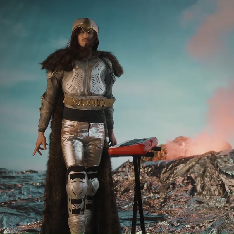Michał Szpak feat. The Best of Eurovision _ Netflix 1-20 screenshot.png