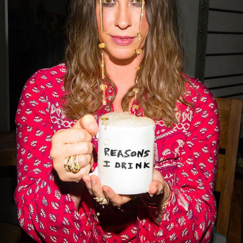 Alanis Morissette_Reasons I Drink_Press Photo (c) Shelby Duncan(2).jpg