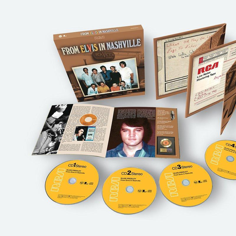 Elvis-Nashville-Box-ProductDisplay (1).jpg