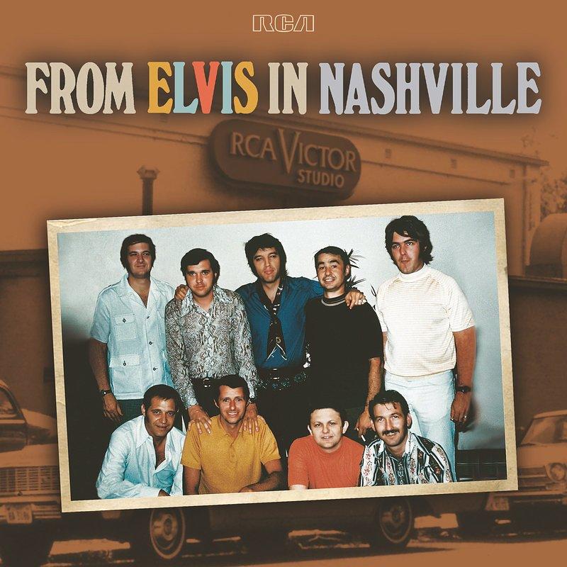 Elvis_In_Nashville_cvr[1].jpg