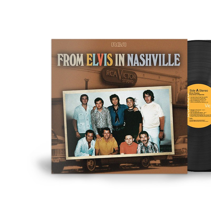 Elvis-From Elvis In Nashville.jpg