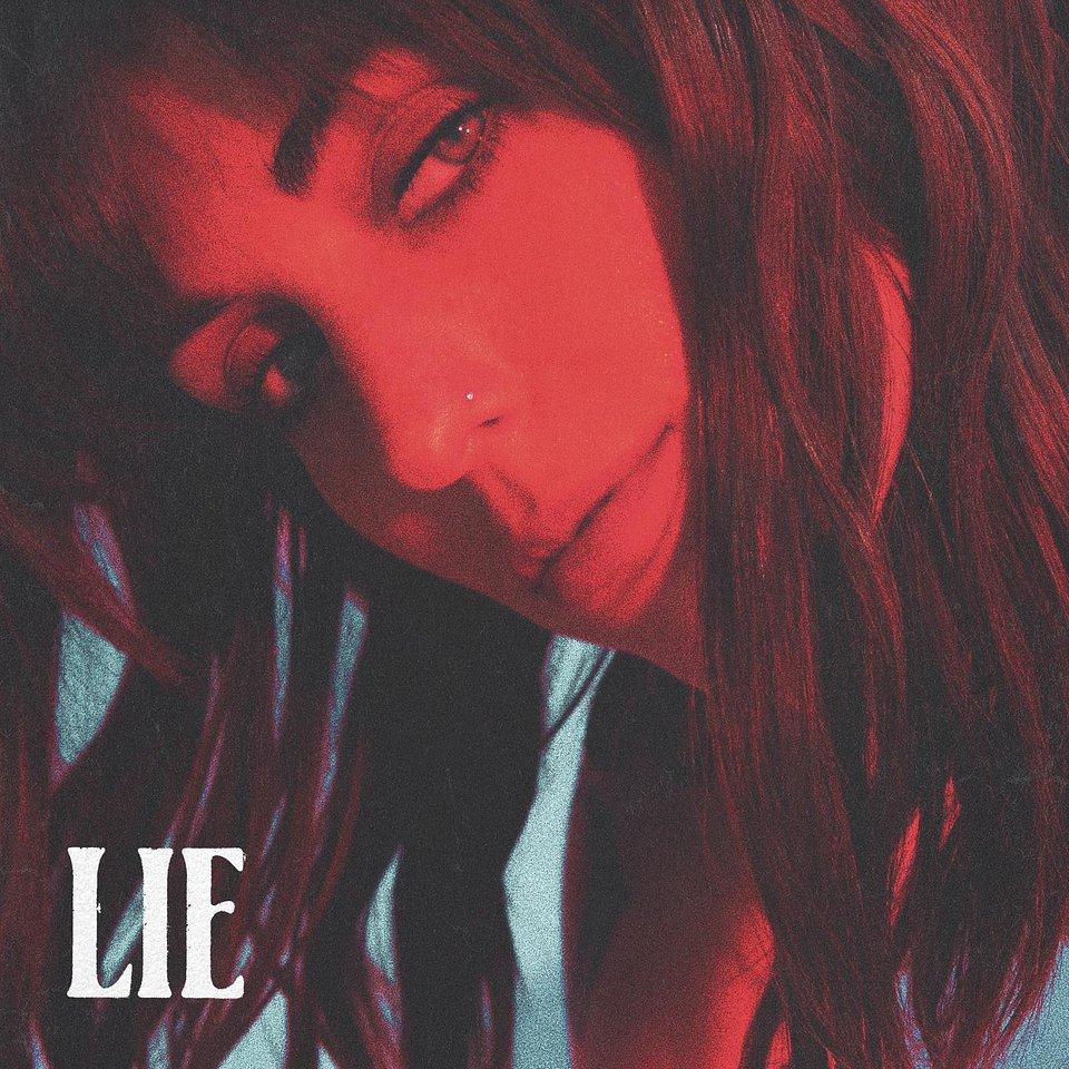 Sasha Sloan - Lie