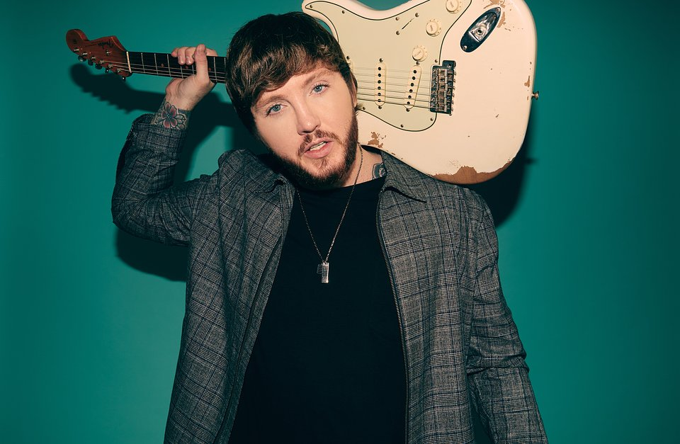 James_Arthur_Press_NYC18936.jpg