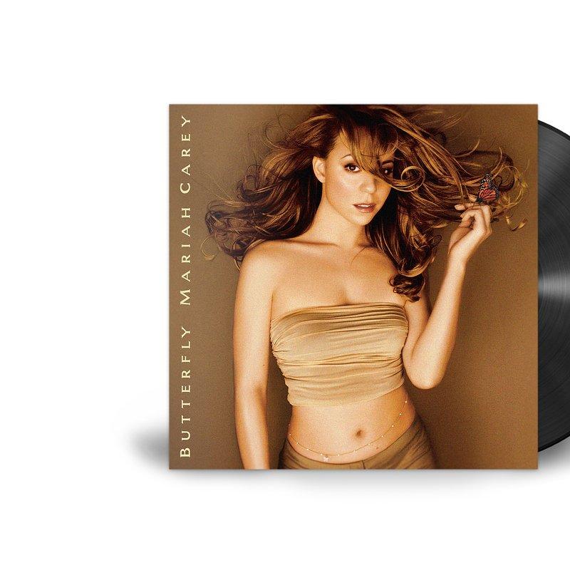 Mariah-Butterfly.jpg
