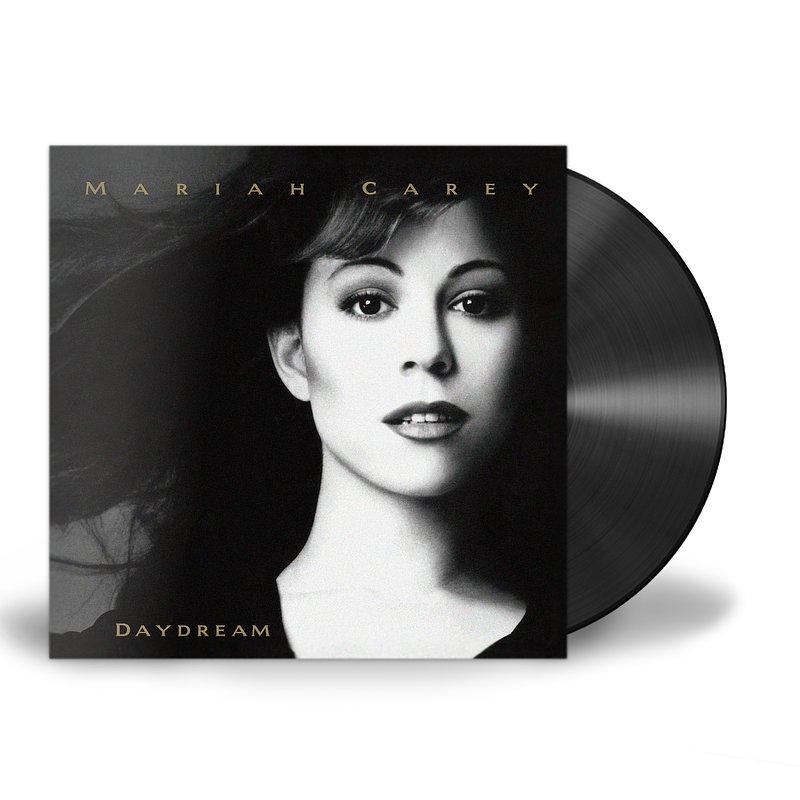 Mariah-Daydream.jpg