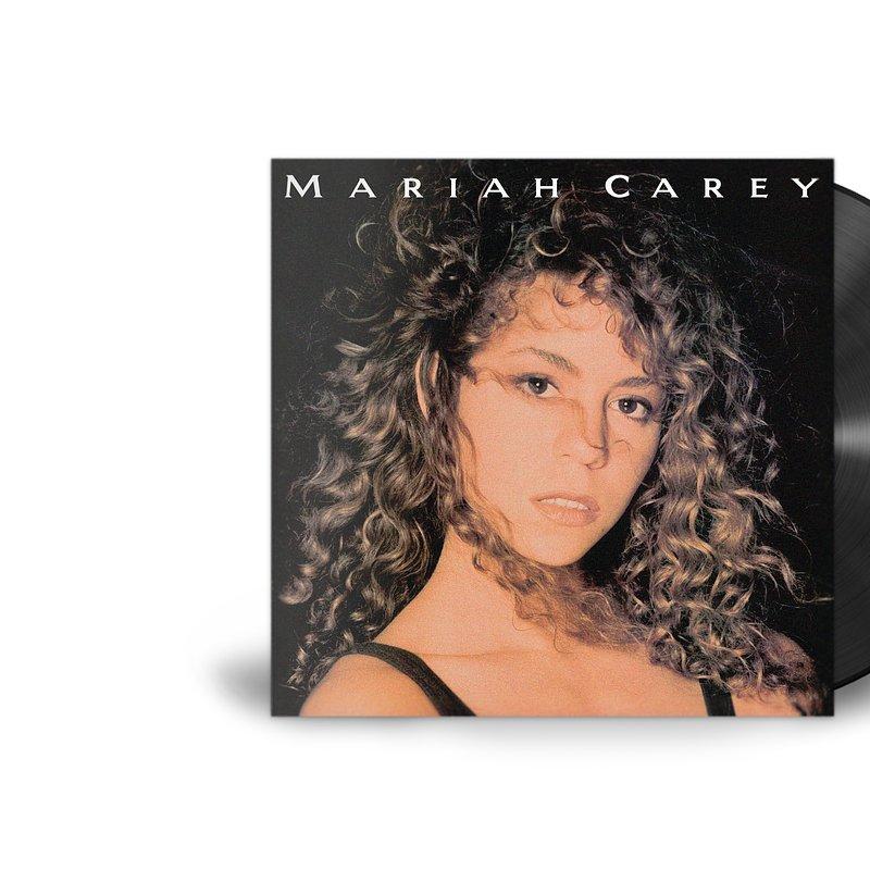 Mariah-Mariah Carey.jpg