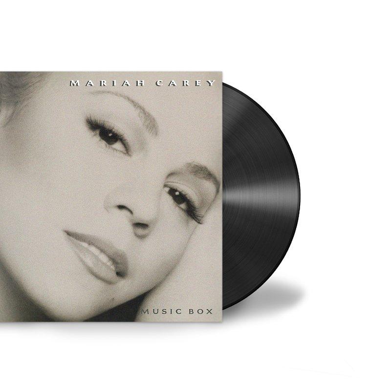 Mariah-Music Box.jpg