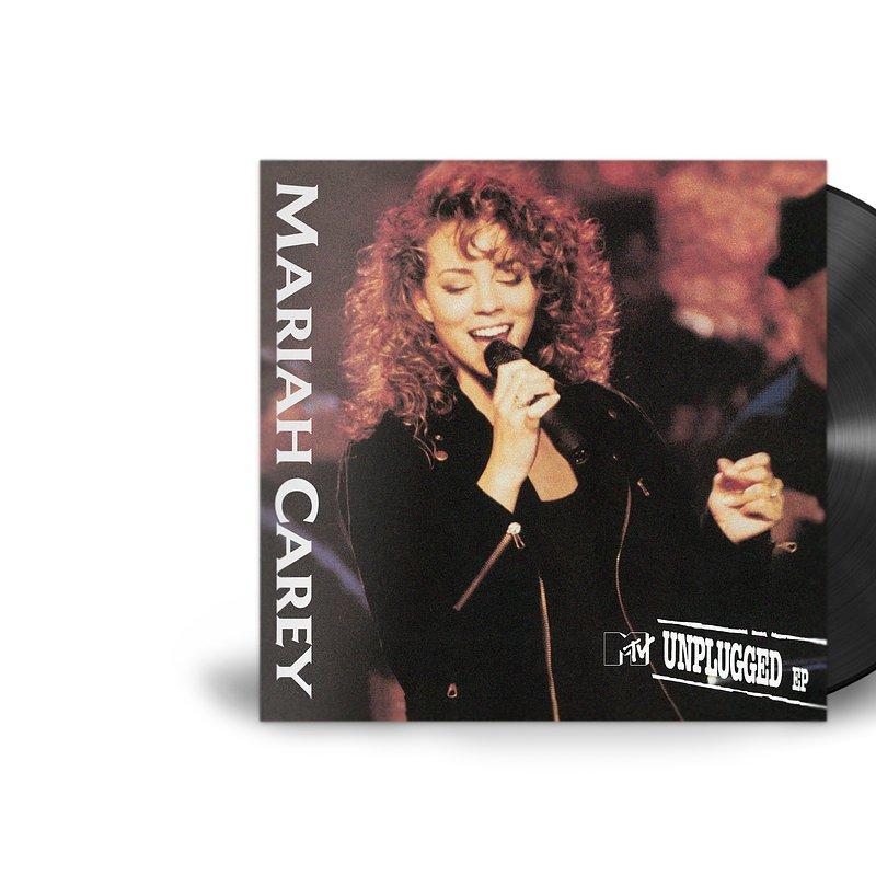 Mariah-Unplugged.jpg