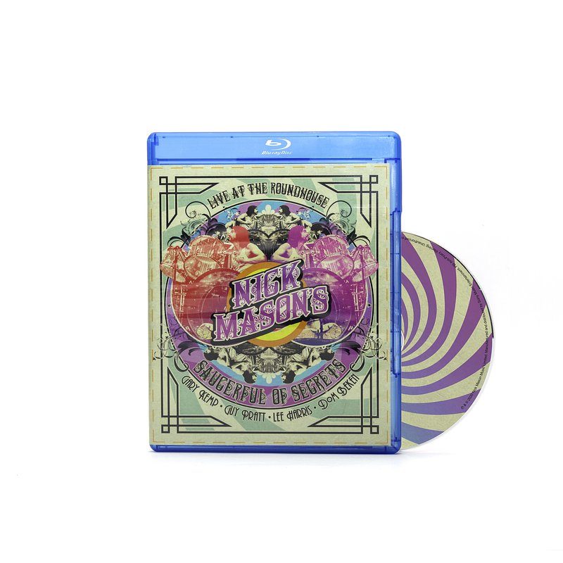 Nick Mason - Live At The Roundhouse - 3D Pack Shot - Blu Ray.jpg