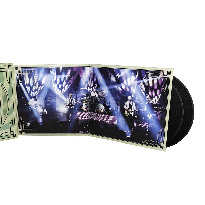 Nick Mason - Live At The Roundhouse - 3D Pack Shot - 2LP.jpg