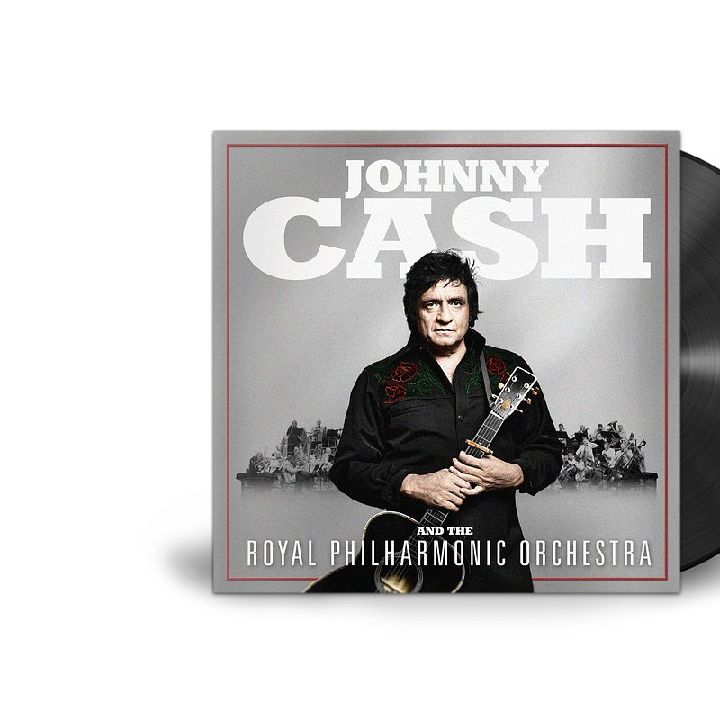 Brown Eyes_Johnny Cash And The RPO.jpg