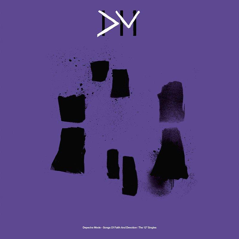 19075992571 Depeche Mode Songs Of Faith And Devotion Packshot[1].jpg