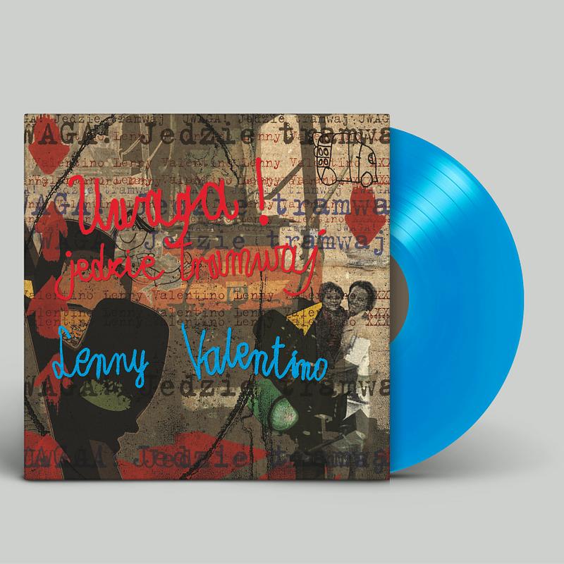 UWAGA! JEDZIE TRAMWAJ LP BLUE LIMITED LENNY VALENTINO.png
