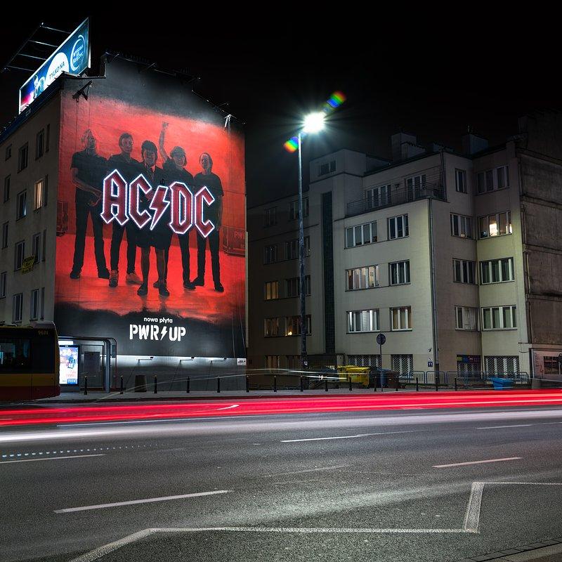 Mural ACDC Good Looking Studio, Michał Dziurkowski (9).jpg
