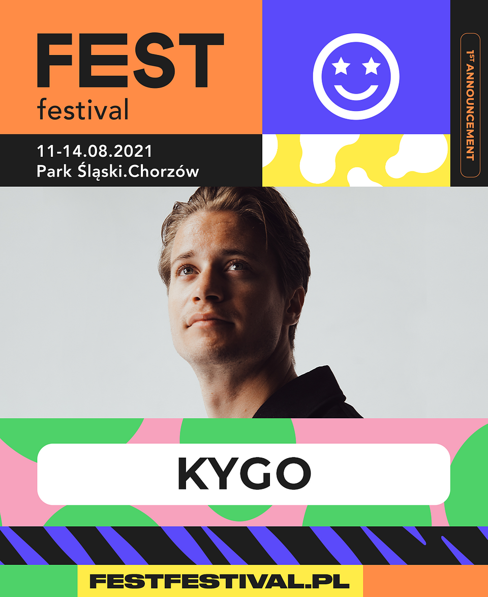 kygo_poster.png