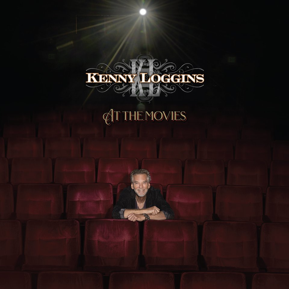 Kenny Loggins_At the Movies-232249187.jpg