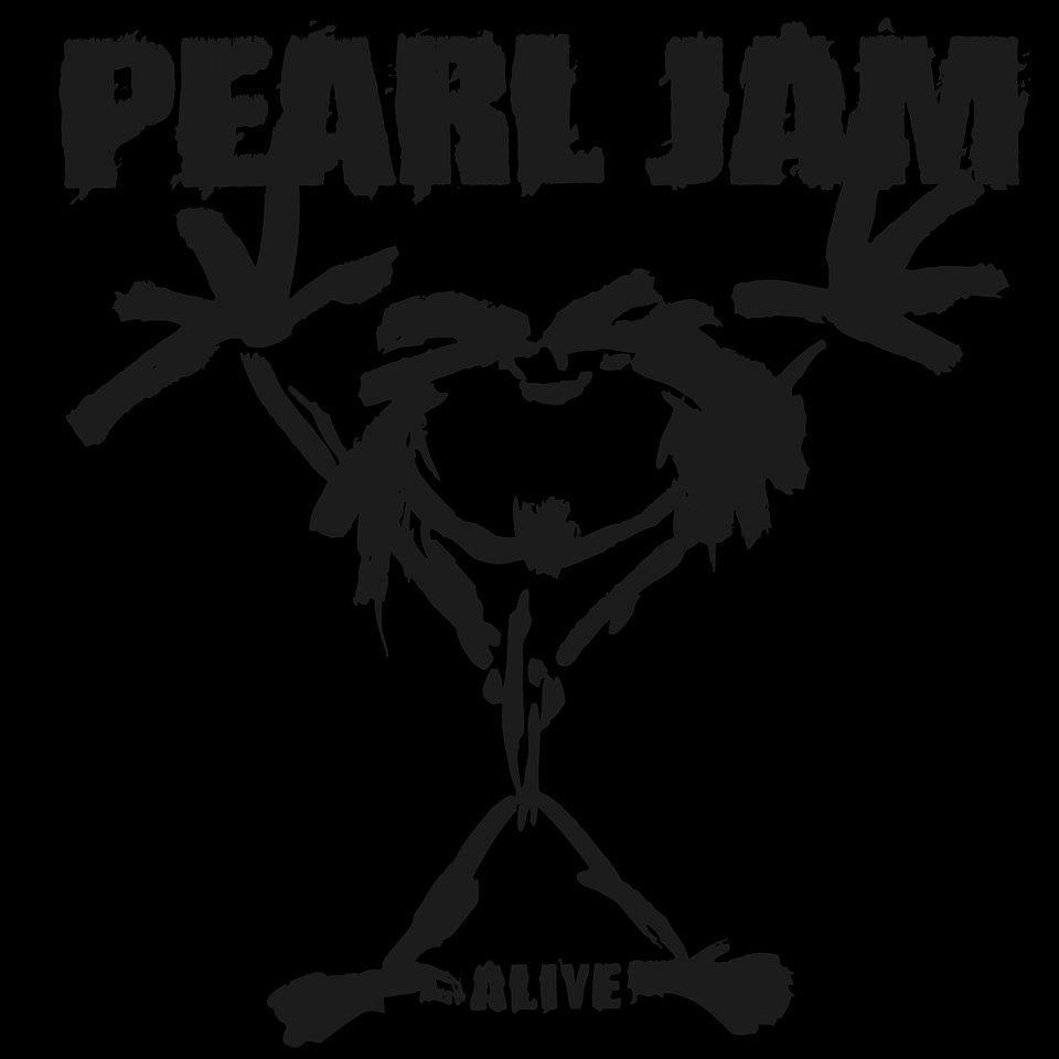 PearlJam_AliveVinyl_RSDCover-232249147.jpg