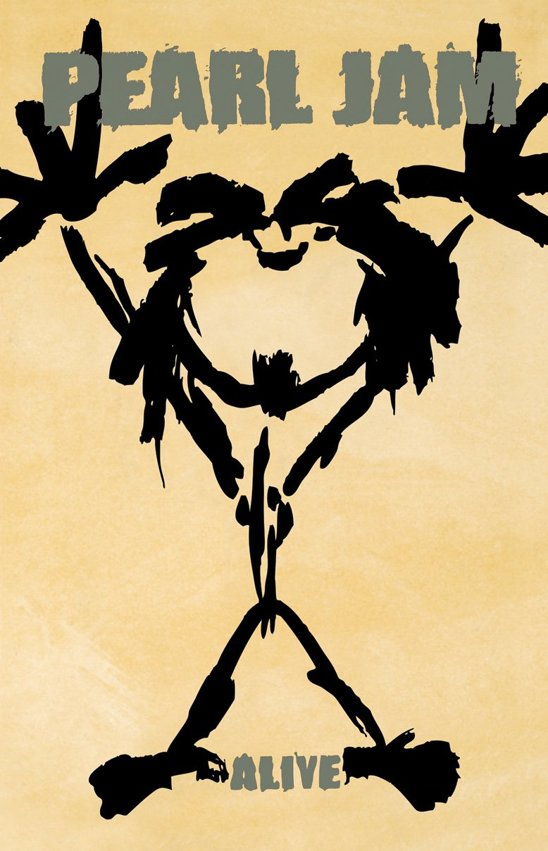 Pearl Jam_Alive_19439854014_Cass_CV-232249185.jpg