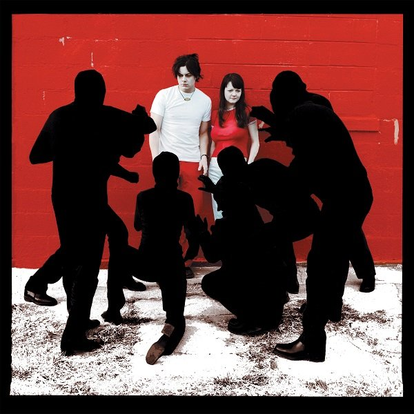 Cover - The White Stripes - White Blood Cells (Deluxe).jpg