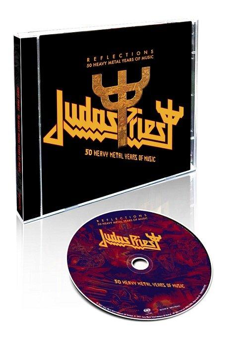 Judas Priest - 50 Heavy Metal Years of Music CD Visual.jpg