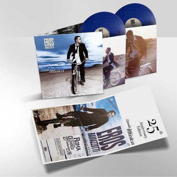 Packshot - Eros Ramazzotti - Donde Hay Musica.jpg