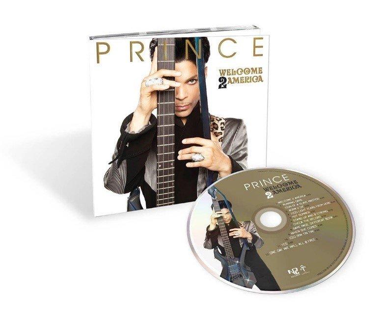 Prince CD.jpg