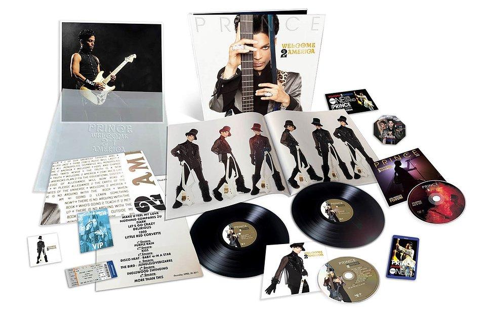 Welcome 2 America Deluxe Edition BOX Packshot.jpg
