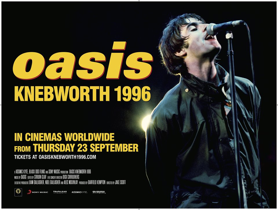 Oasis_40x30_poster_CHOICE_29JULY.jpg