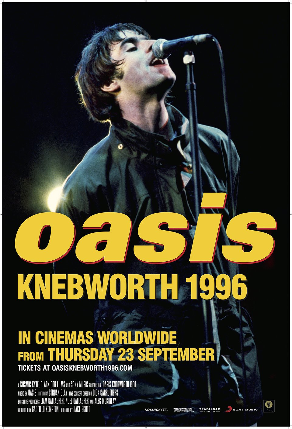 Oasis_27x40_poster_CHOICE_29JULY.jpg