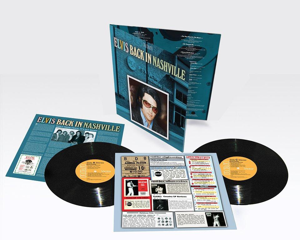 Packshot - Elvis Back In Nashville 2 LP.jpg