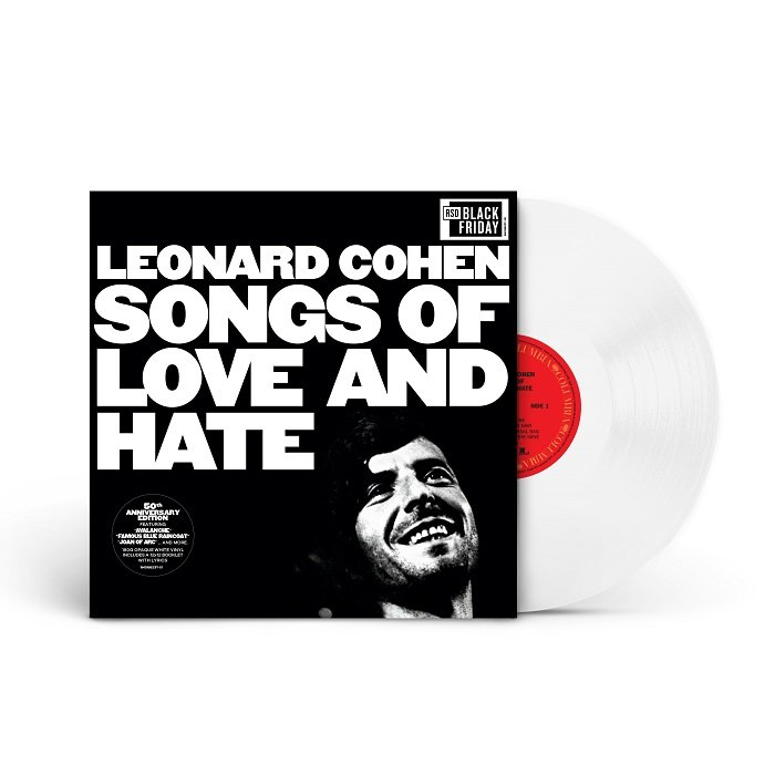 Leonard Cohen - Songs Of Love and Hate (50th Anniversary) Product Shot.jpg