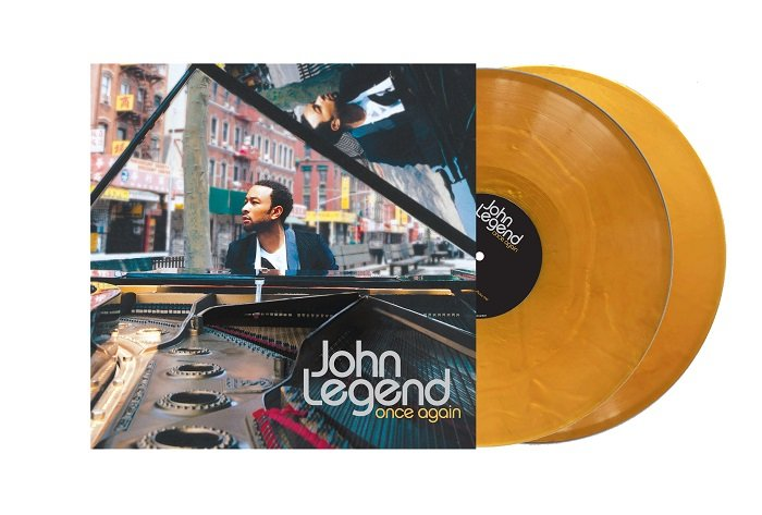 John Legend - Once Again (15th Anniversary Edition) Product Shot.jpg