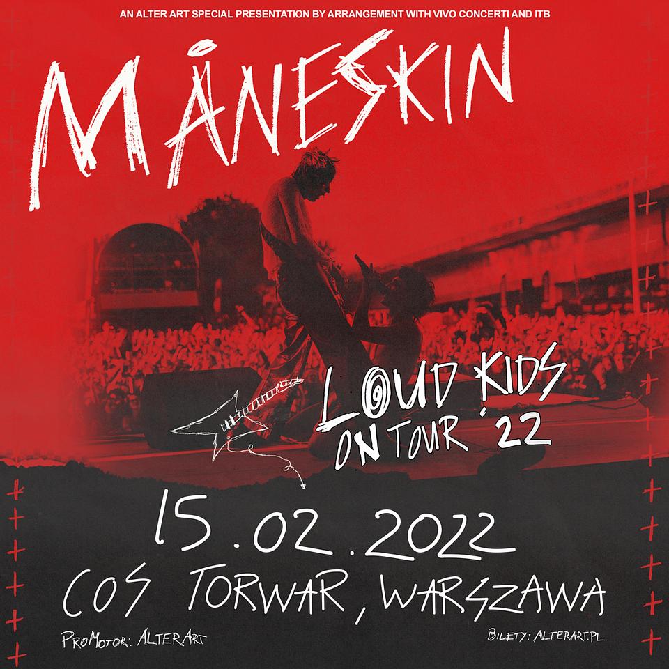 MANESKIN_2022_post_sm.png