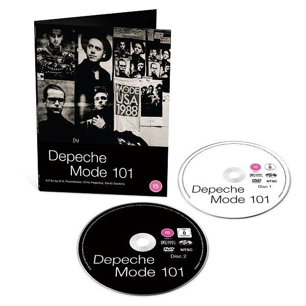 Depeche Mode - 101 DVD.jpg