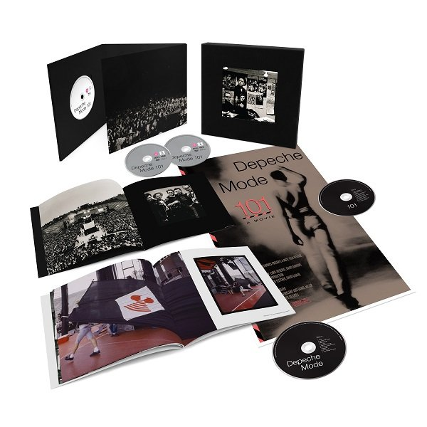 Depeche Mode - 101 BOX.jpg