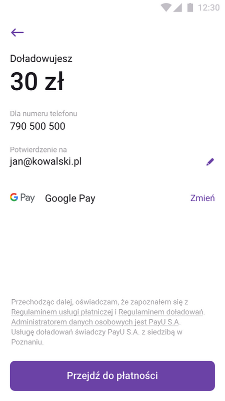 play24-google-pay.png
