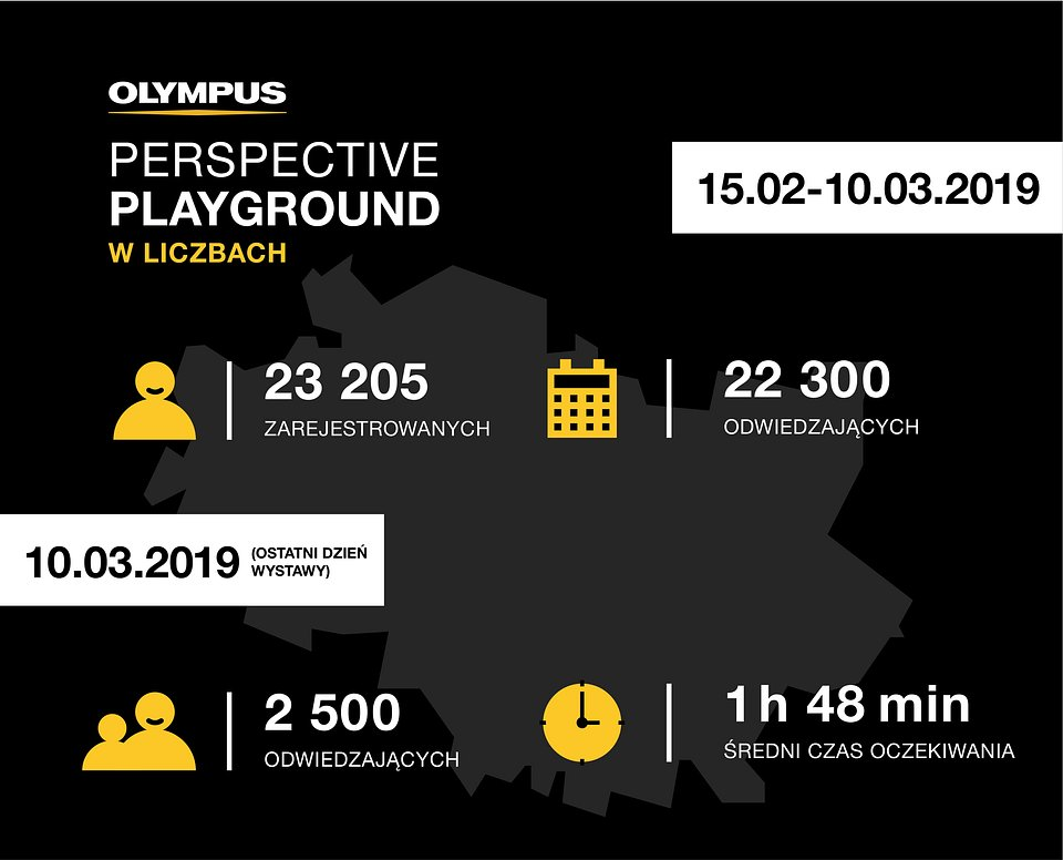 infografika_2.jpg