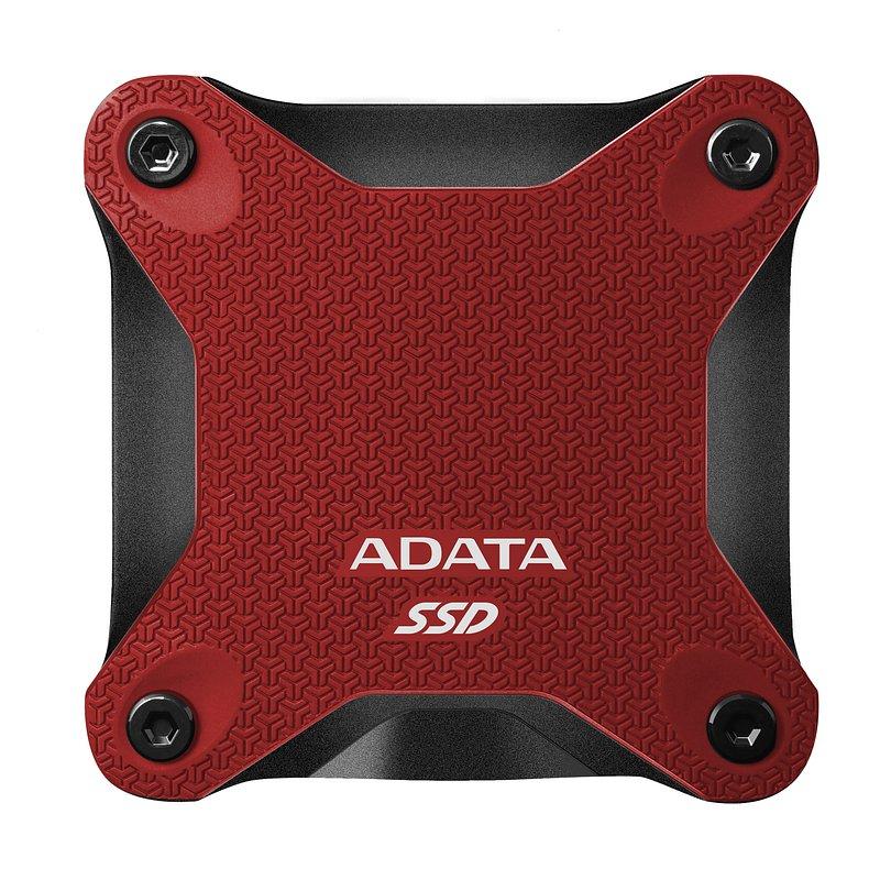 SD600Q_RD_01.jpg