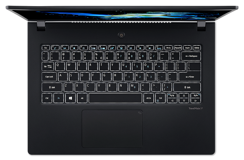 Acer_TravelMate_P6_03.png