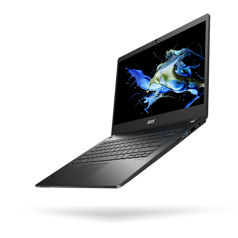 Acer_TravelMate_P6_04.png