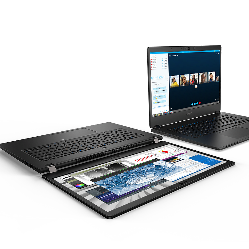 Acer_TravelMate_P6_05.png